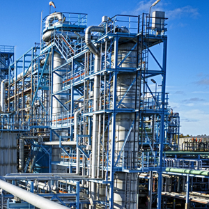 KNPC's ZOR Undergoes Re-evaluation for Petrochemical